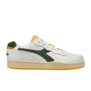 Zapatillas Diadora low icona