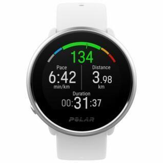 Reloj de fitness conectado Polar Ignite S