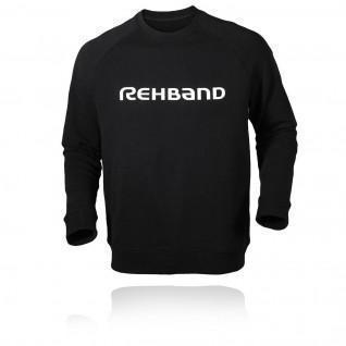 Sudadera Rehband