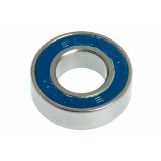 Soporte de fondo Enduro Bearings TorqTite BB XD-15 Corsa-BBright-24mm-Blue