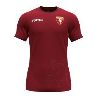 Camiseta de entrenamiento Torino FC 2021/22 Paseo