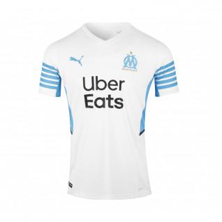 Camiseta de casa om 2021/22