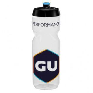 Botella energética Gu 800 ml