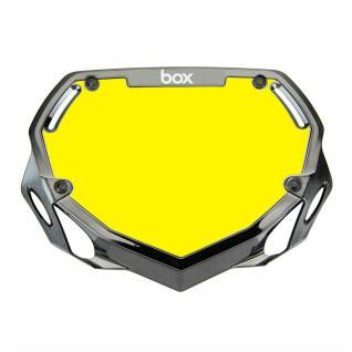 Placa Box two mini/cruiser
