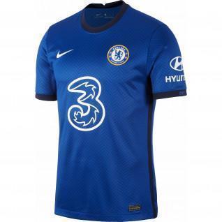 Camiseta de casa del Chelsea 2020/21
