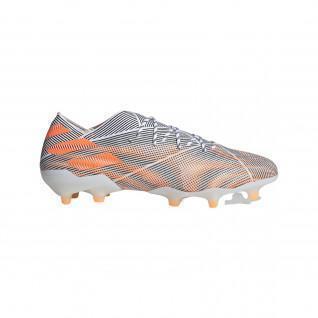 Zapatillas adidas Nemeziz .1 FG