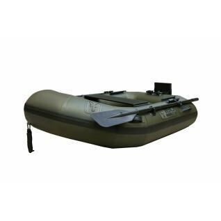 Barco inflable Fox 180