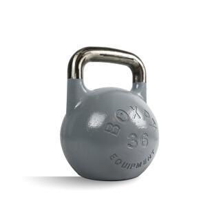 Kettlebell de competición Boxpt 36kg
