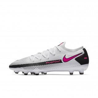 Zapatillas Nike Phantom GT Pro AG