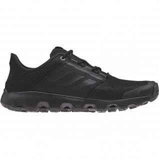 Zapatillas adidas Terrex Climacool Voyager