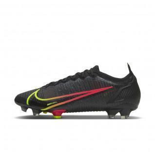 Zapatillas Nike Mercurial Vapor 14 Elite FG