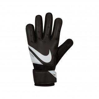 Guantes de portero Nike Comfort Match Junior