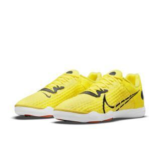 Zapatos Nike React Gato