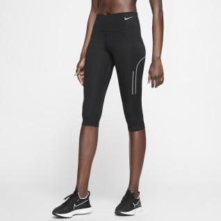 Pantalones cortos Nike Speed, mujer