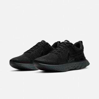 Zapatillas Nike React Infinity Run Flyknit 2