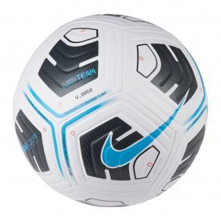 Balón de la Academia Nike