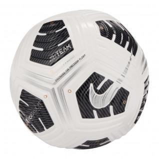 Balón Nike Club Elite Team