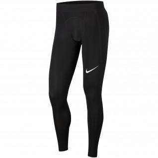 Pantalones de portero Nike Dri-FIT Portero I
