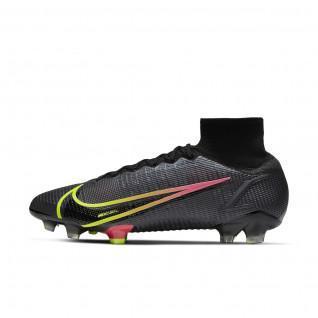 Zapatillas Nike Mercurial Superfly 8 Elite FG