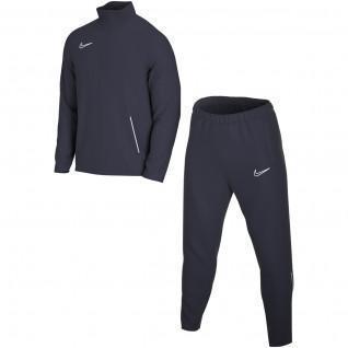 Chándal Nike Dri-FIT Academy