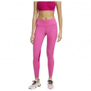Mallas Nike Dri-FIT Fast, Mujer