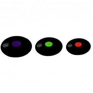 Disco de lanzamiento Tremblay 800 g