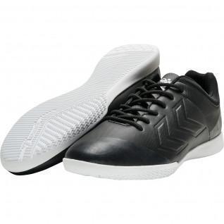 Zapatillas Hummel Swift Tech