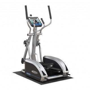Bicicleta elíptica Endurance Trainer