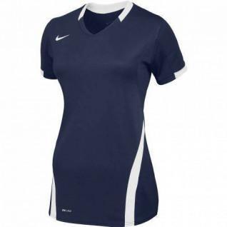 Camiseta Nike Ace, Mujer