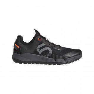 Zapatillas adidas Five Ten Trailcross LT ATV