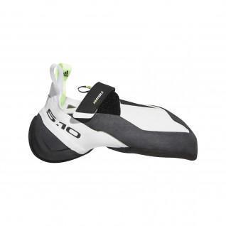 Zapatillas de escalada adidas Five Ten Hiangle