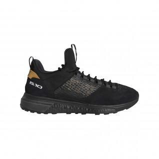 Zapatillas de aproximación adidas Five Tennie DLX
