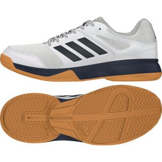 Zapatillas adidas Speedcourt