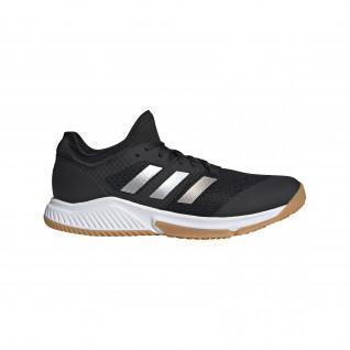 Zapatillas adidas Court Team Bounce