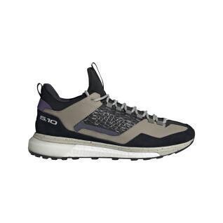 Zapatillas adidas Five Ten Five Tennie DLX Approach