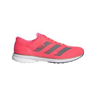 Zapatillas adidas Adizero Adios 5