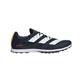 Zapatos adidas Adizero XC Sprint