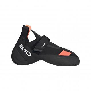 Zapatillas de escalada adidas Five Ten Crawe para mujer