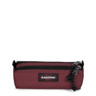 Kit Eastpak Double Benchmark