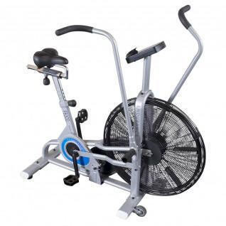 Bicicleta doméstica con brazo Endurance