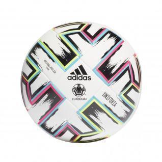 Balón Adidas Uniforia League Box Euro 2020