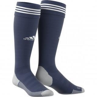 Calcetines adidas AdiSocks Hi-Top