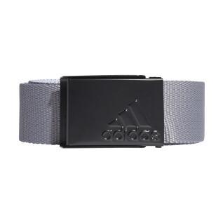 Cinturón adidas Reversible Web