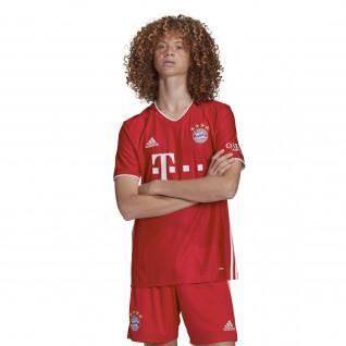 Camiseta de casa del Bayern de Múnich 2020/21