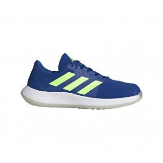 Zapatillas adidas ForceBounce