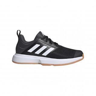 Zapatos adidas Essence Indoor