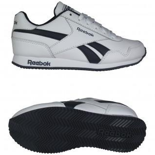 Zapatillas para niños Reebok Classics Royal Jogger 3