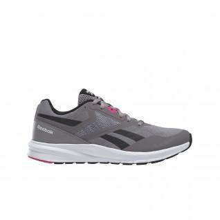Zapatillas Reebok Runner 4.0 para mujer