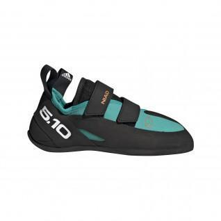 Zapatillas adidas Niad VCS, Mujer