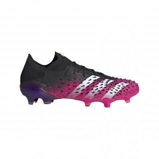 Zapatillas adidas Predator Freak .1 L FG
